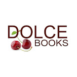 DOLCE BOOKS