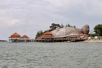 5 Destinasi Wisata Menarik Di Jepara