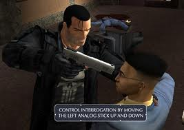 The Punisher Free Download Highly Compressed PC Games ,The Punisher Free Download Highly Compressed PC Games ,The Punisher Free Download Highly Compressed PC Games