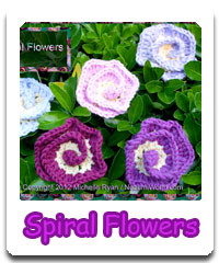 http://nezumiworld.blogspot.co.uk/2012/09/spiral-flower-international-crochet-day.html