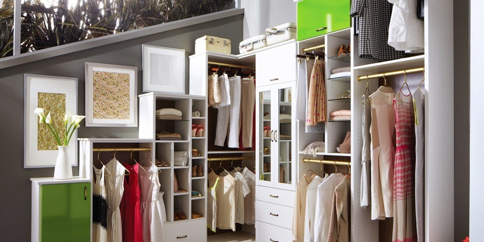 Dressing pas cher but dressing pas cher with dressing pas - Dressing sous pente pas cher ...