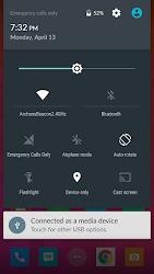 Cyanogen OS 12 (4)