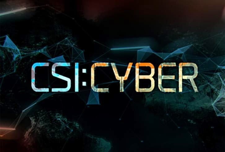 CSI: Cyber - Shades of Grey - Review