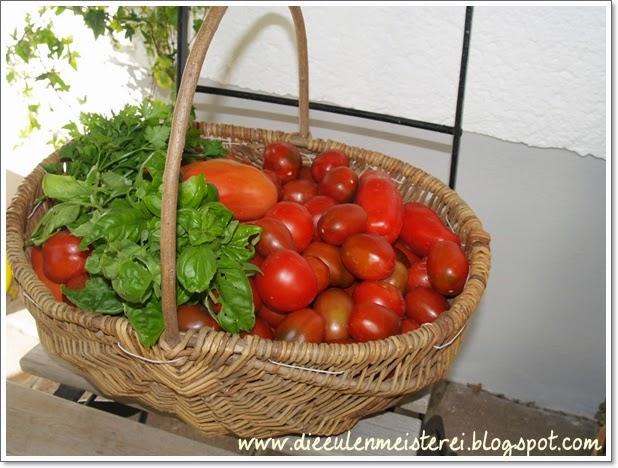 eulenmeisterei tomaten paradeiser pomodoro 2013 teil 2. Black Bedroom Furniture Sets. Home Design Ideas