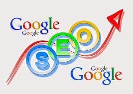 Tips SEO Gambar Posting Blog