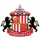Prediksi Skor Liverpool vs Sunderland 27 Maret 2014