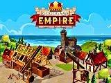 juego de construir imperio