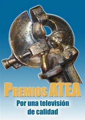 Premio ATEA Dora