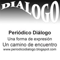 Peridico Dilogo