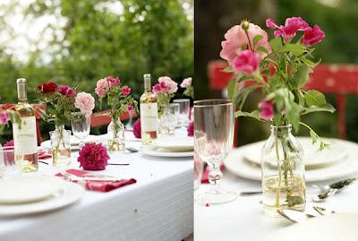 6 Mini Weddings: super indico!