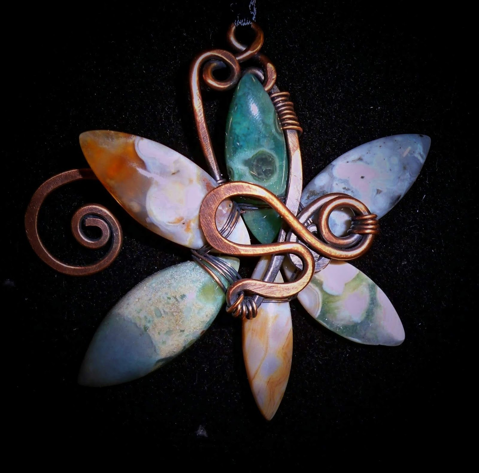 Laurelynn® Art Jewelry