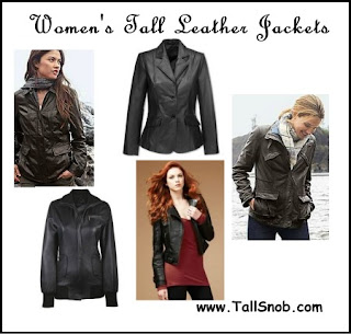 womens tall leather jackets womens tall wardrobe