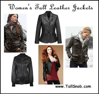 womens tall leather jackets womens tall wardrobe