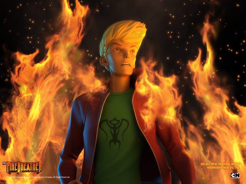 http://4.bp.blogspot.com/-WbxPJoLqe8Q/T7NwrNOOv6I/AAAAAAAAa-o/LX62SAeTq7M/s1600/wallpaper_home_duncan_fire_1024x728.jpg