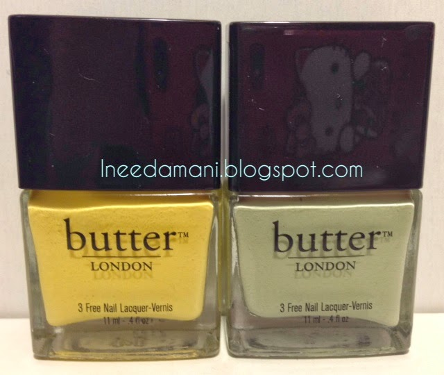 butter london cheeky chops butter london bossy boots