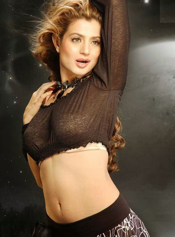 actress amisha bollywood boob patel