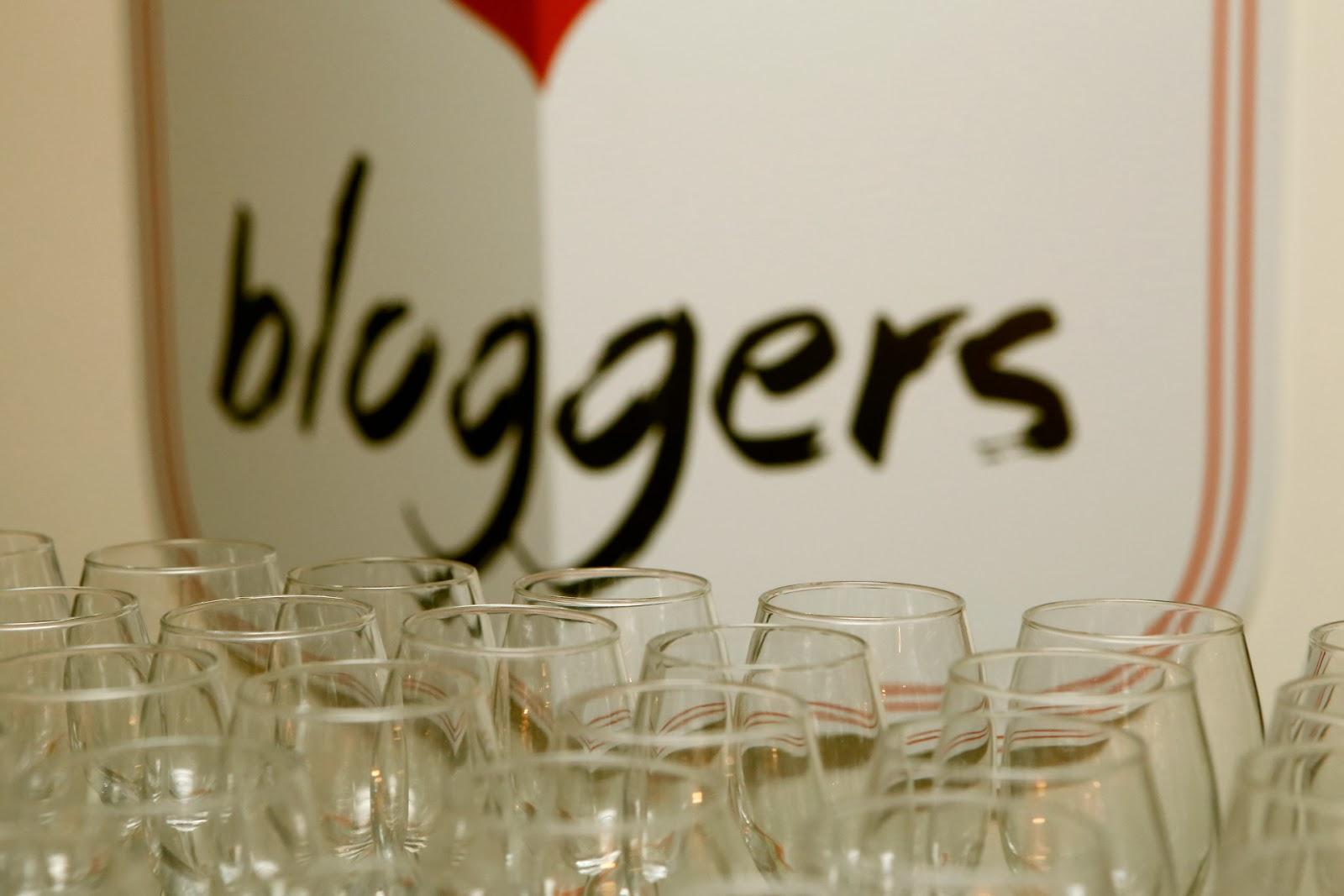 blog eventleri