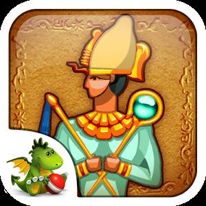 Brickshooter Egypt (Full) APK 1.0.0 Download