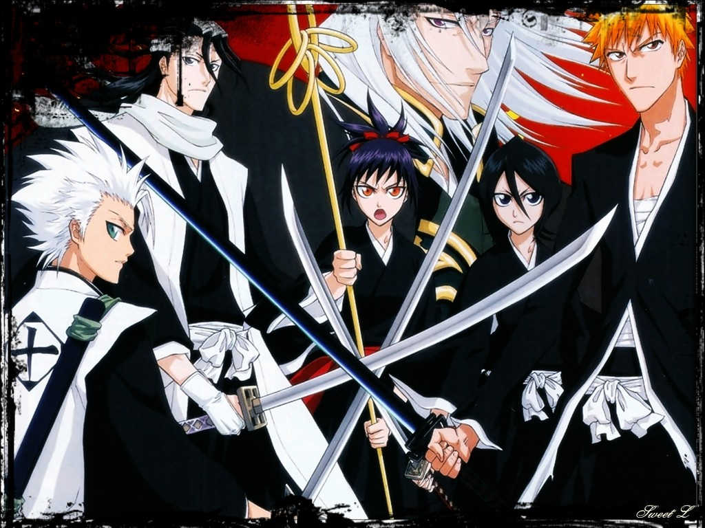 4bpblogspot Wbytc2uPbIQ TtWBFSpRCwI Bleach Wallpapers