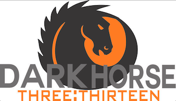 DarkHorse313