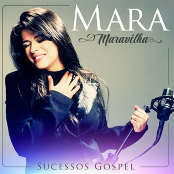 CD Sucessos Gospel