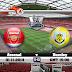 مشاهدة مباراة آرسنال وبيرنلي بث مباشر Arsenal vs Burnley