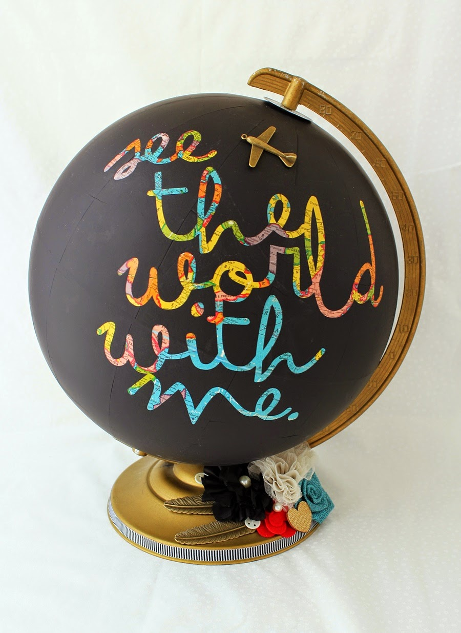 globe_decor_DIY_upcycle_quirkitdesign
