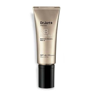 Best Natural Moisturizer For Dry Skin In Winter
