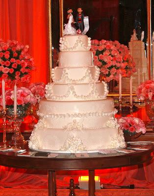 0 Noivas e Eventos na Casa Cor