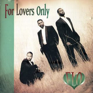 FOR LOVERS ONLY - SAME - 1994
