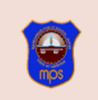 Maheshwari Public School Jawahar Nagar Logo