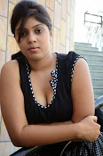 Haritha Hot photos-thumbnail-17