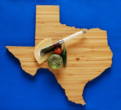 Cool Cutting Boards and Creative Cutting Board Designs (15) 14