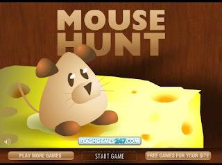 jogos-de-ratos-mouse-hunt