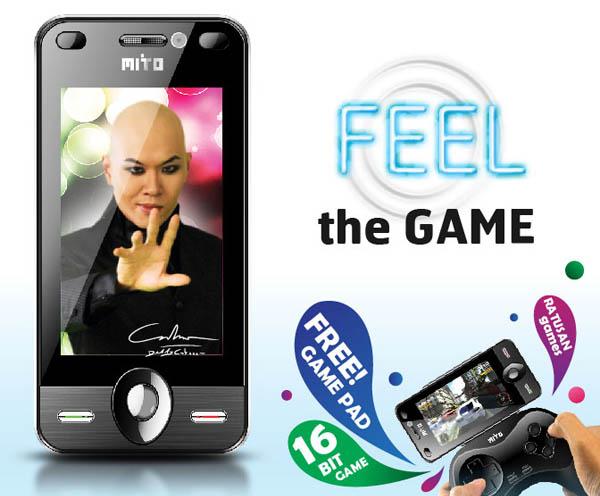 serba gratis download java game touch screen gratis oia untuk
