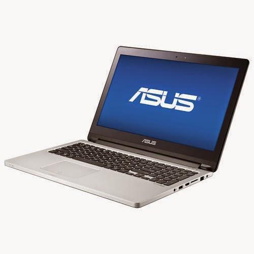 Asus Flip TP500LADH51T