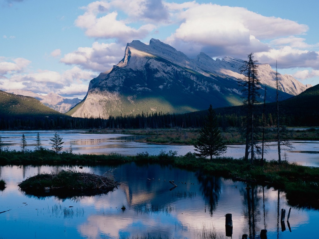 banff national park 5 - photo #49