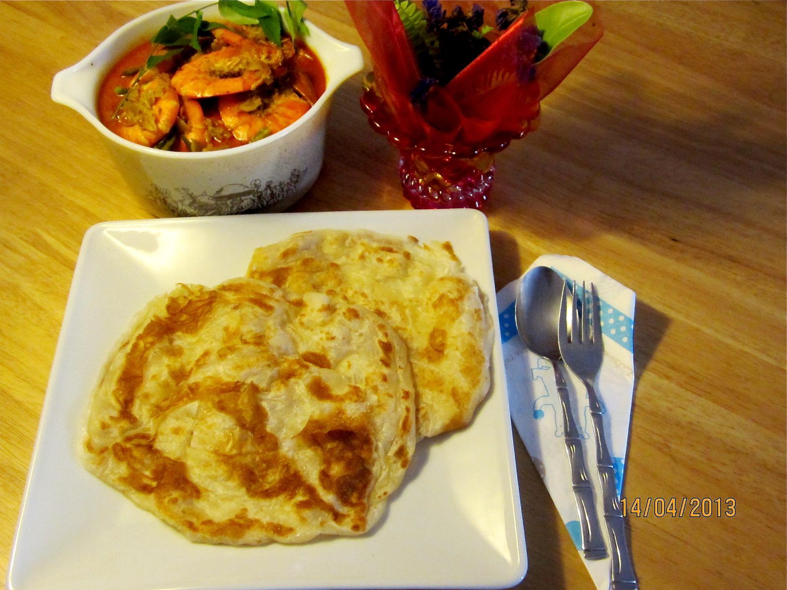 http://4.bp.blogspot.com/-Wc9bI1sS_Nc/UWqyHS3Ul2I/AAAAAAAANmg/cs74IeJFpgI/s1600/prawns+curry+020.jpg