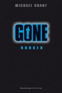 https://www.ravensburger.de/shop/buecher/ravensburger-taschenbuecher/hunger-58409/index.html