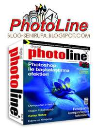 Photoline V.2 With Keygen Free Download