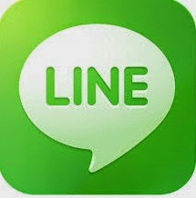 Download LINE 3.7.4.97