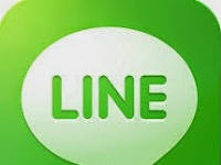 Download LINE 3.7.4.97