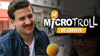 MicroTroll - Les Français sont-ils sexistes ?
