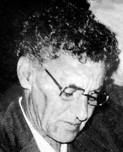 51. Mario Sáenz