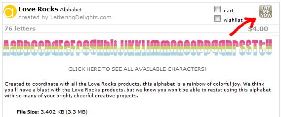 http://interneka.com/affiliate/AIDLink.php?link=www.letteringdelights.com/alphabet:love_rocks-10833.html&AID=39954