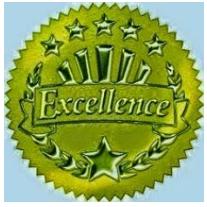 Premio Exellence