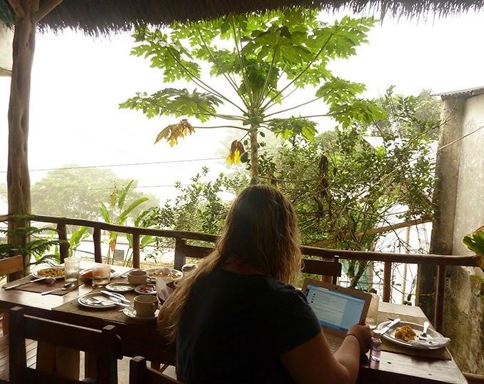 Hosterías en el oriente ecuatoriano – Hotel Jungle Lodge El Albergue EspañolHosterías en el oriente ecuatoriano – Hotel Jungle Lodge El Albergue Español
