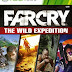 Far Cry XBOX360 Game Free Download
