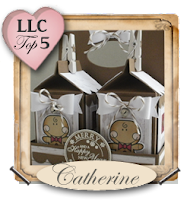 http://coindecatherine.blogspot.co.uk/2015/07/gingerbread-houses.html