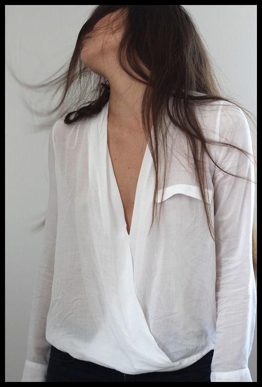 Estremamente Le ❖ Camicie ❖ Estive per Fabiola, Donna a Fragola Standard | 4  OK61